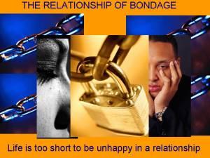 Bondage 2