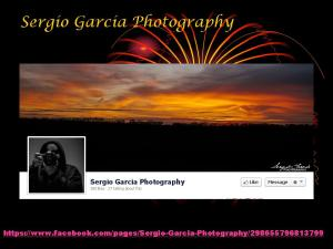Sergio Photography2