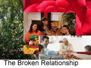 Broken Family2