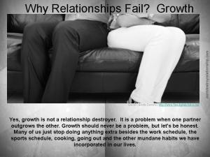 relationship destroyer growth2