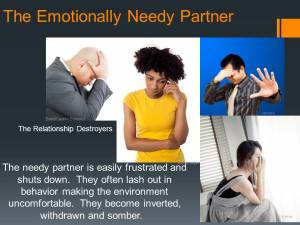 Emotionally Needy Partnerrev2