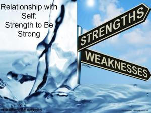 Strength to Strong2