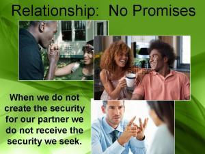 No Promises2