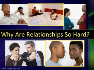 hard relationships2