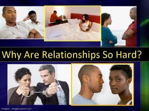 hard relationships2