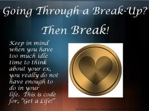 Break Up2