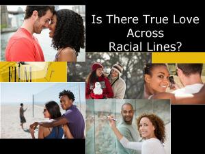 Love Race2