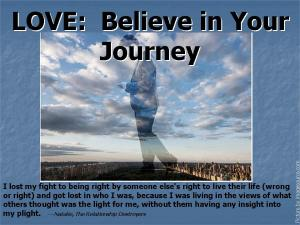 Love the Journey2